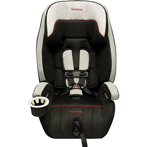harmony defender car seat harmony defender 360 convertible deluxe car seat moonrise