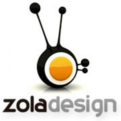 design zola zola design zola design twitter