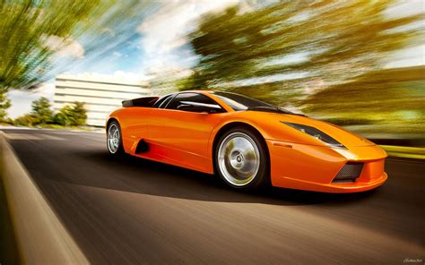 car wallpaper to cars wallpaper set 1 171 awesome wallpapers