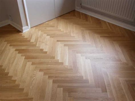 Caring For Hardwood Floors Caring For Laminate Wood Floors American Hwy