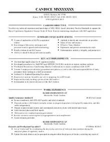 Medical Assistant Resume Objective Statement June 2016 Archive 16 Examples Of Creative Graphic Design