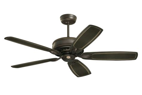 emerson avant eco ceiling emerson cf921ges avant eco energy star indoor ceiling fan