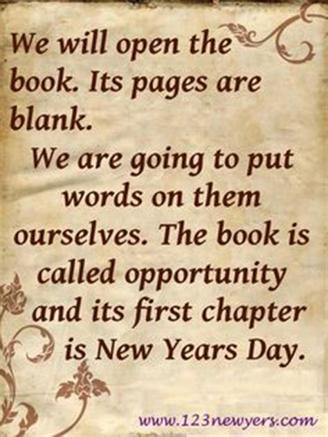 1000 images about life quotes on pinterest new year s