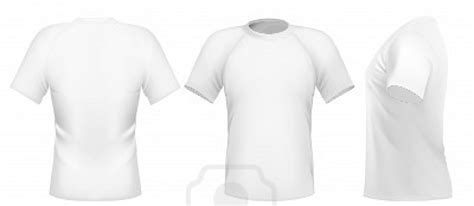 t shirt template psd front and back tshirt polo template psd studio design gallery