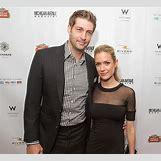 Kristin Cavallari And Jay Cutler   760 x 691 jpeg 82kB