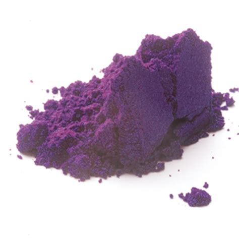 purple food coloring purple food coloring powder pearl wholesaler and