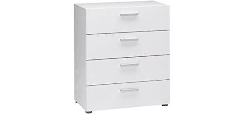 Small White Dresser Small White Dressers Bestdressers 2017