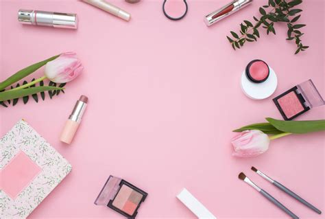 7 Make Up Items For 40 by すべて新作 2018 注目の春コスメ おすすめアイテム15選