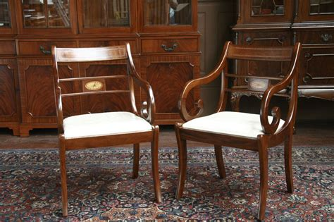 Duncan Phyfe Dining Chairs For Sale Duncan Phyfe Dining Room Table And Chairs Mahogany Chair Designs South 91 Impressive Photos