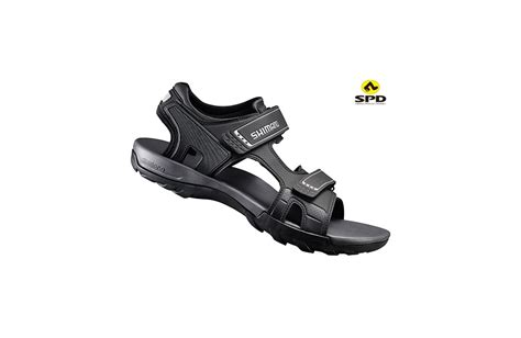 cycling sandals shimano sd5 cycling sandals 2017 cycles et sports