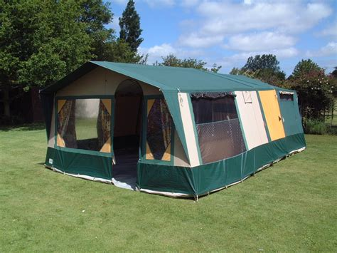 Awning For Mobile Home Conway Mirage