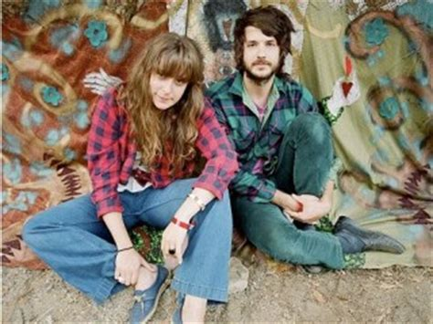 beach house band beach house band biography birth date birth place and pictures