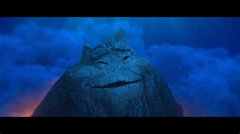 pixar short film larva full 29906170001 4386421724001 video still for video