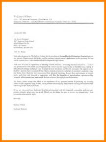Best Cover Letter For Application by 7 Best Covering Letter For Application Assembly Resume