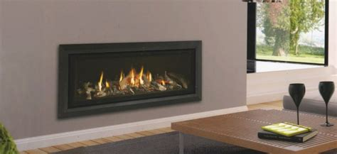 17 best images about gas fires on legends