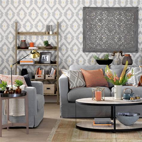 living room inspiration ideas grey living room ideas ideal home