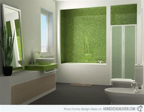 green bathroom ideas best 20 green bathrooms ideas on green