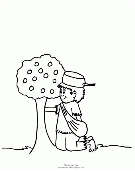 appleseed coloring page free printable johnny appleseed coloring pages coloring home