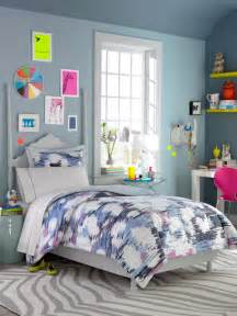 teenagers bedrooms beautiful bedroom ideas 16 design for teenage girls freshnist