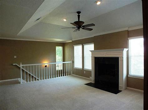 crown molding on sloped tray ceiling integralbook com