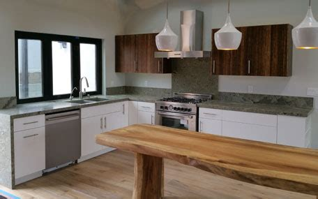 Rta Kitchen Cabinets Made In Usa Kitchen Cabinets Made In Usa Information