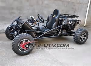 go kart gestell 500cc 2 seat go kart frame buy 2 seat go kart frame gas