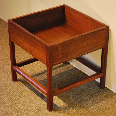 Antique And Mid Century Modern Furniture In Boston Mid Century Modern Furniture Boston
