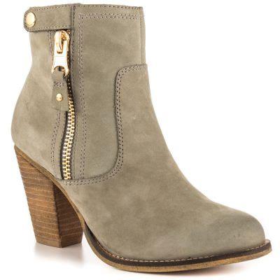 imagenes botas vaqueras para mujer botas vaqueras para mujeres imagenes de ropa para mujeres