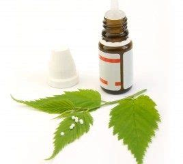 Homeopathy Phlegm Detox by Naturopathic Doctor In St Tomas On Christine
