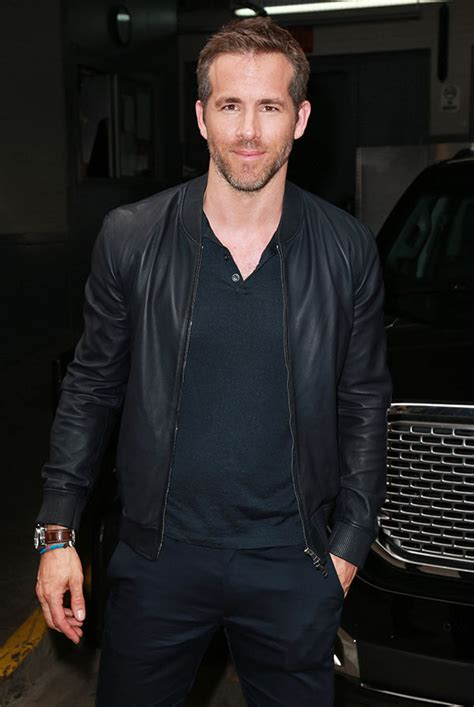 ryan reynolds wrist tattoo on one direction s split actor begs 1d to