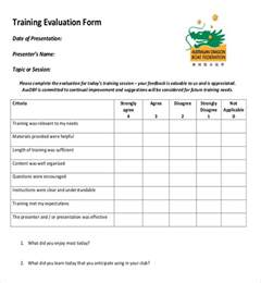 Feedback Template Excel by Feedback Survey Template 10 Free Word Excel Pdf