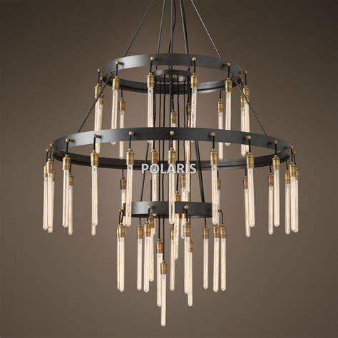 Cheap Candle Chandeliers Get Cheap Candle Hanging Chandelier Aliexpress Alibaba