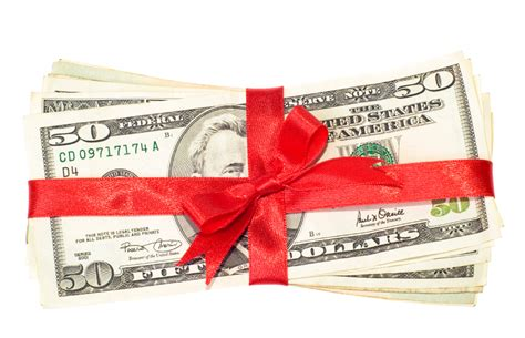 Quicken Gift Letter Using Gift Money For Your Payment What You Need To Zing By Quicken Loans