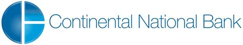 community bank miami continental national bank the doral chamber of commerce