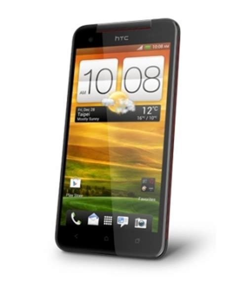 htc all mobile price list jul 2017 htc mobile price list india