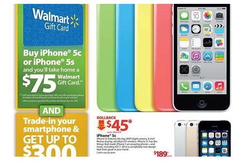 walmart phone deals black friday