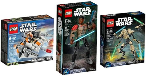 Petsmart E Gift Card - target com star wars lego sets up to 20 off hip2save