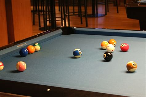 how to move a pool table disassembling and moving a pool table