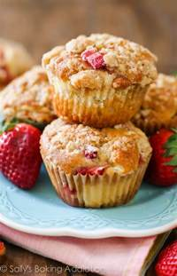 35 breakfast muffin recipes yellow bliss road