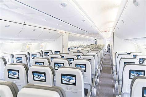 icelandair cabin icelandair med nye fly til k 248 benhavn viviro