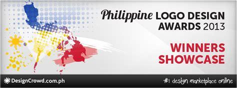 design contest in the philippines philippine logo design awards 2013 showcase