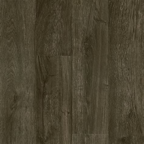 armstrong vivero vintage timber charcoal luxury vinyl flooring 6 x 48