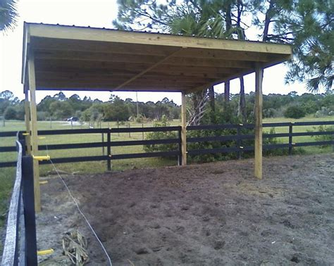 Cattle Run In Shed by Https Www Search Q Pasture Run In Shed