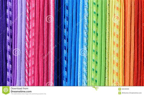 colorful thread wallpaper rainbow thread texture abstract colorful background stock
