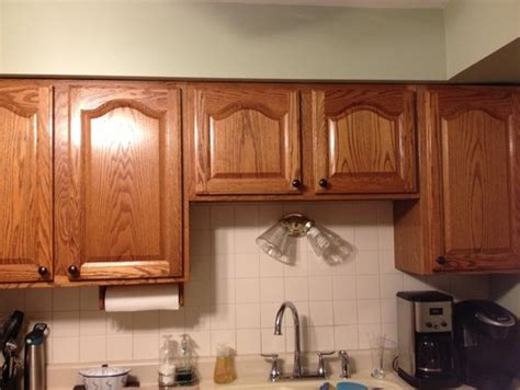 Kitchen Backsplash Paint Kitchen Help Needed No Good At Colors