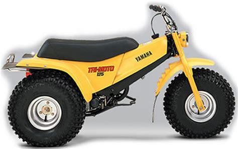 Spare Part Yamaha Yt yt parts oem yamaha yt parts accessories
