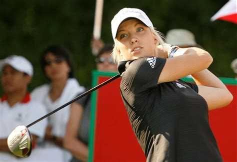 best golfer in the world top 10 golfers in the world 2015