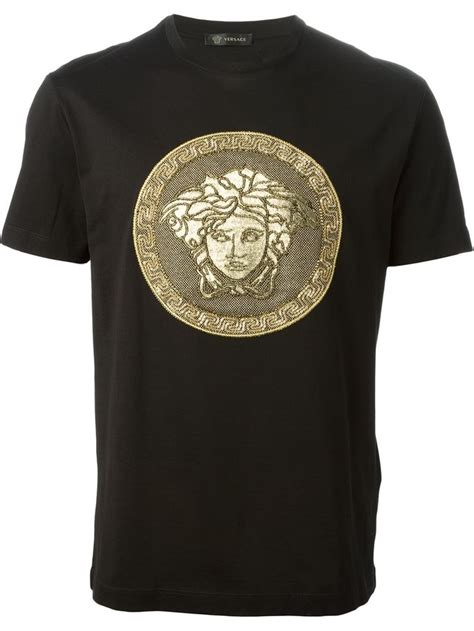 Versace Shirt versace tops for dsquared2 uk