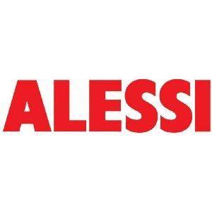 Alessi Tostapane by Alessi Sg68 W Tostapane Con Griglia Scaldabrioche In