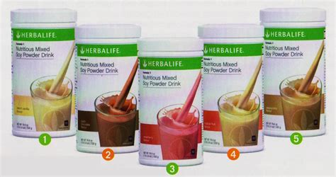r nutrition weight management review stay fit with herbalife weight management